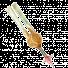 Multiblade Sword